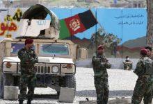 صورة طالبان تهدئ دول الجوار.. وأمريكا: لن يعترف أحد بها