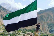 صورة طالبان طلبت من روسيا إبلاغ زعماء بنجشير بأن الحركة تعول على حل سلمي