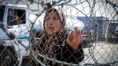 صورة طالبتا بإنهار حصار غزة.. حماس والجهاد: تسهيلات إسرائيل المعلنة غير كافية