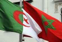 صورة غير مبرر.. المغرب يأسف لقرار الجزائر قطع العلاقات ويرفض ذرائعها الواهية
