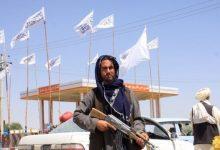 صورة فرنسا تنشر تعزيزات أمنية في الإمارات لإجلاء رعاياها من أفغانستان