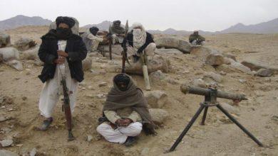 صورة فورين أفيرز: كيف ستحكم طالبان؟
