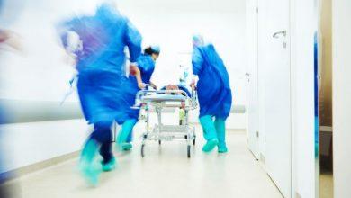 صورة في شهوري الأخيرة ارحم حالي.. زوج ممرضة صحة الطائف المتوفية يكشف الرسائل الأخيرة لزوجته مع عملها قبل إصابتها بكورونا