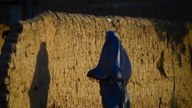 صورة قصة مقتل امرأة أفغانية تحدت طالبان.. طرقوا بابها 3 مرات وأعدموها في الرابعة