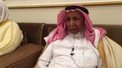 صورة قطر..من هم أبناء قبيلة آل مرّة المعترضون على قانون الانتخابات؟