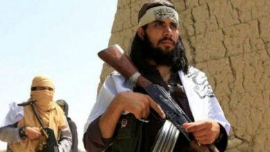 صورة قطر تدعو إلى وقف إطلاق نار فوري وانتقال سلمي للسلطة بأفغانستان