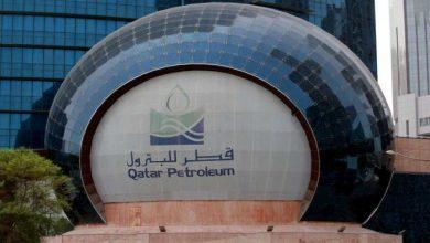 صورة قطر للبترول تتفق مع شركة إسبانية لتوسعة أكبر حقل غاز في العالم
