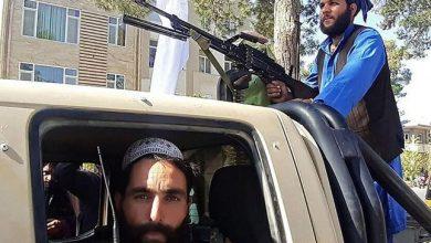 صورة كواليس الصفقات السرية.. تقرير لـ واشنطن بوست يكشف سر سيطرة طالبان على أفغانستان بهذه السرعة