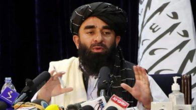 صورة كيف ساعدت منصات التواصل الاجتماعي طالبان في السيطرة على أفغانستان؟