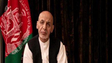 صورة كيف سقطت كابول؟.. مسؤول أفغاني سابق يكشف التفاصيل