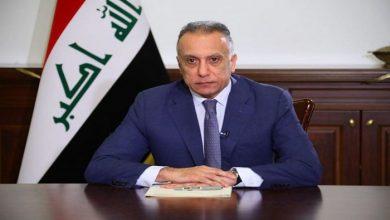 صورة لتعزيز العلاقات الاقتصادية.. الكاظمي يزور الكويت الأسبوع المقبل