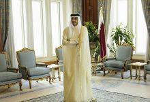 صورة لصوص يقتحمون قصرا لأمير قطر قرب مدينة كان الفرنسية.. والكشف عن نوع المسروقات