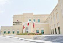 صورة لمدة عام.. السجن لمتهمين بتزوير شهادات كورونا في البحرين