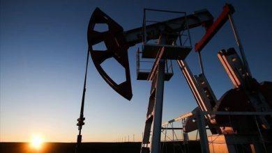 صورة متحور دلتا يكبد النفط أكبر خسائر أسبوعية منذ 9 أشهر