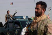 صورة مسؤول: طالبان بدأت بمناقشة مستقبل أعضاء قوات الأمن الأفغانية