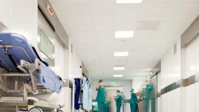 صورة مستشفى يرفض التعامل مع مريض معاق بحجة عدم وجود طبيب.. والصحة تتفاعل