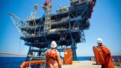 صورة مصر تستهدف استثمار أكثر من 63 مليار جنيه في قطاع البترول