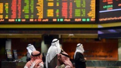 صورة معظم أسواق الخليج ترتفع متجاهلة هبوط النفط