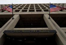 صورة موقع أمريكي: FBI اختلق وجود خلية إرهابية تابعة للقاعدة بعد هجمات سبتمبر
