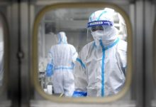 صورة نتائج مخيبة.. الاستخبارات الأمريكية تسلم تقريرها عن منشأ فيروس كورونا إلى بايدن