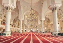 صورة هل المشاركة في بناء منارة المسجد كفضل المشاركة في بناء المسجد نفسه؟.. السليمان يجيب