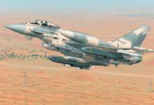 صورة وزير الدفاع الكويتي يحيل تقرير المحاسبة عن صفقة يوروفايتر إلى نزاهة