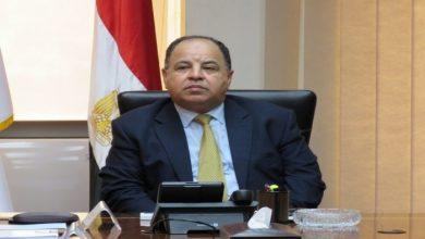 صورة وزير المالية المصري يعلن موعد دخول سوق الصكوك السيادية