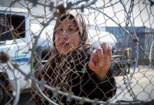 صورة وساطة مصرية لمنع التصعيد بين الاحتلال الإسرائيلي وحماس
