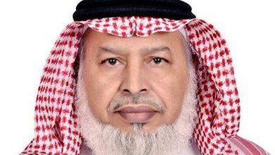 صورة وفاة الشاعر أحمد البهكلي بفيروس كورونا