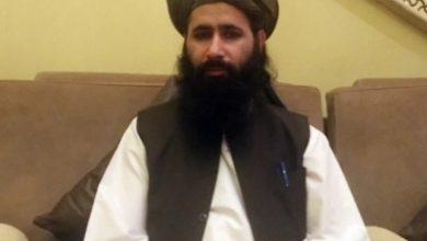 صورة كيف ستتعامل طالبان مع النساء والأقليات بعد السيطرة على كابل؟ المتحدث باسم الحركة يجيب