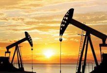 صورة هل النفط من الموارد المتجدده