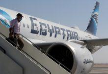 صورة اخبار الطيران من مصر للسعوديه 2022 وتفاصيل قرار رفع قيود السفر عن المصريين