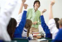 صورة ما هي انواع التعليم وعناصره