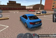 صورة تحميل لعبة لقيتها للاندرويد Lgetha AR 2022