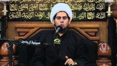 صورة من هو الشيخ صالح الفرحاني ويكيبيديا