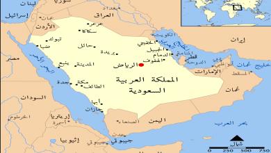 صورة اين تقع مدينة واو على الخريطة