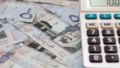 صورة استعلام عن مستحقات مالية برقم الهوية التأمينات 1443