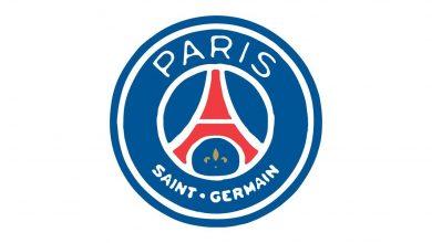 صورة متى تاسس نادي باريس سان جيرمان