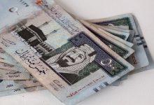 صورة موعد نزول الرواتب هذا الشهر السعودية 2022- 1443
