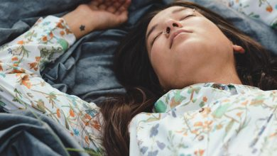 صورة تأثيرات انقطاع الدورة الشهرية عند المرأة وكيفية علاج هذه التأثيرات