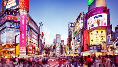 صورة ما اكبر مدينة في اسيا