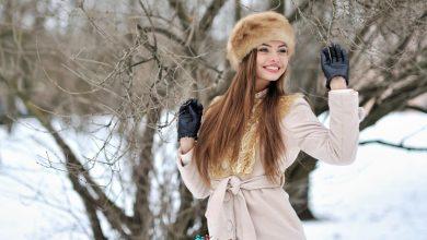 صورة اذاعة مدرسية عن دخول فصل الشتاء