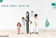 صورة مادة الدفاع عن النفس في المناهج السعودية 1443