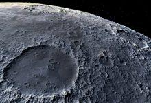 صورة كيف تؤثر جاذبية القمر في مستوى سطح البحر