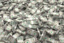 صورة كم تبلغ ثروة يعقوب بوشهري