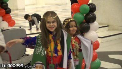 صورة كم عمر ريتاج الشهري
