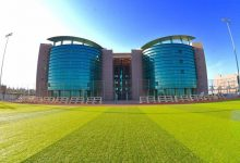 صورة جامعة جازان النظام الأكاديمي تسجيل الدخول