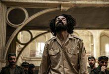 صورة متى تم اعدام رشاش العتيبي