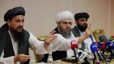 صورة هل حركة طالبان شيعة وما أهدافها