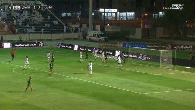صورة كيفية الاشتراك في ssc لمشاهدة مباريات الدوري السعودي